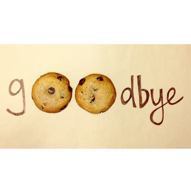 With a heavy heart, Butterface Bake Shop bids Austin goodbye. Thank you to everyone for your endless support. It has been a joy to see Butterface become a part of your lives. Click link in profile to read more.  You can still find Butterface at our retailers until December 18, our last delivery date.