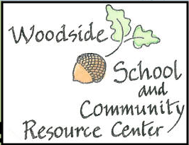 Woodside School