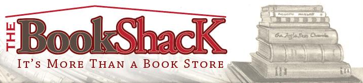 Book Shack
