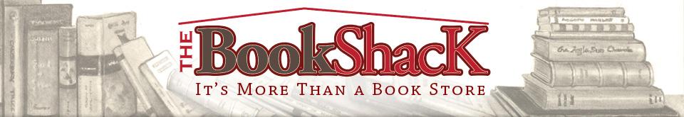 bookshack-header.jpg