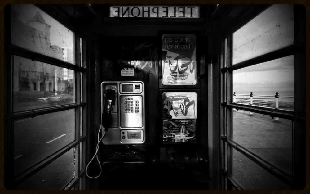 Old-Telephone-Booth-Photography.jpg