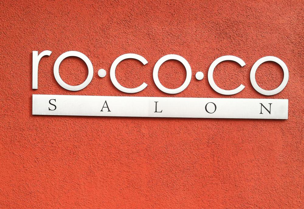Rococo Salon Sign.jpg