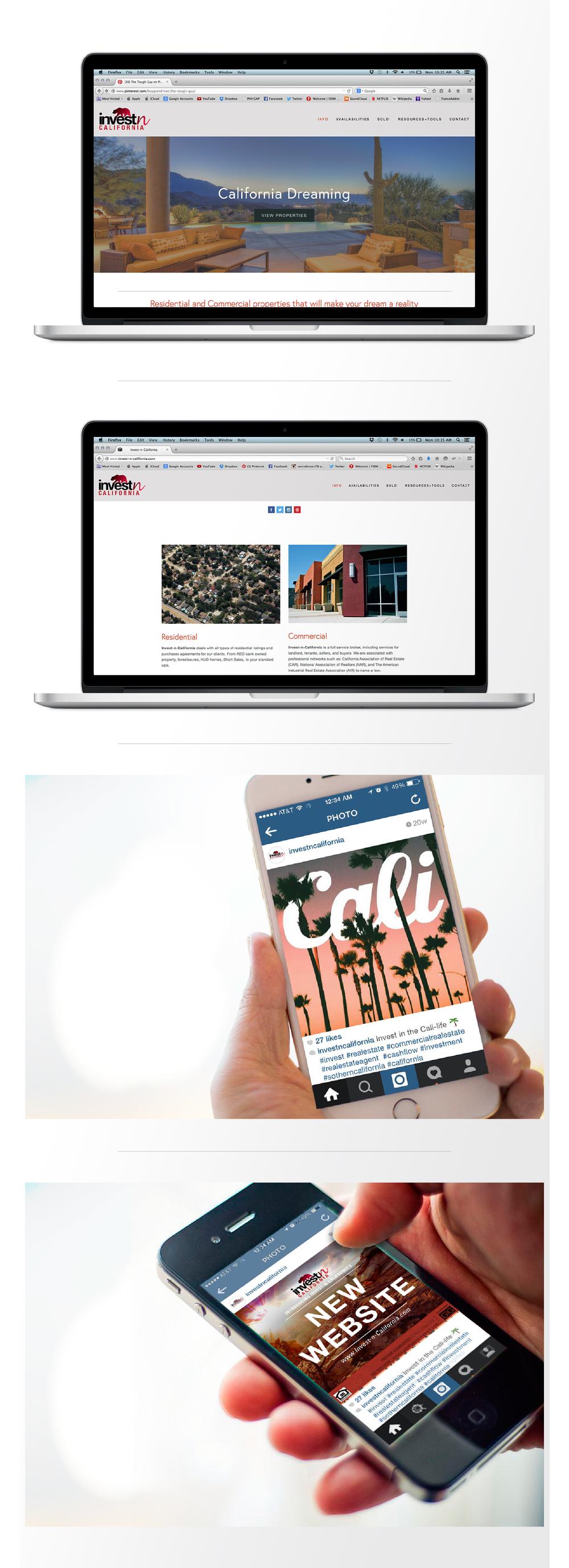 Invest-n-Cali-Social Media Pg1.jpg