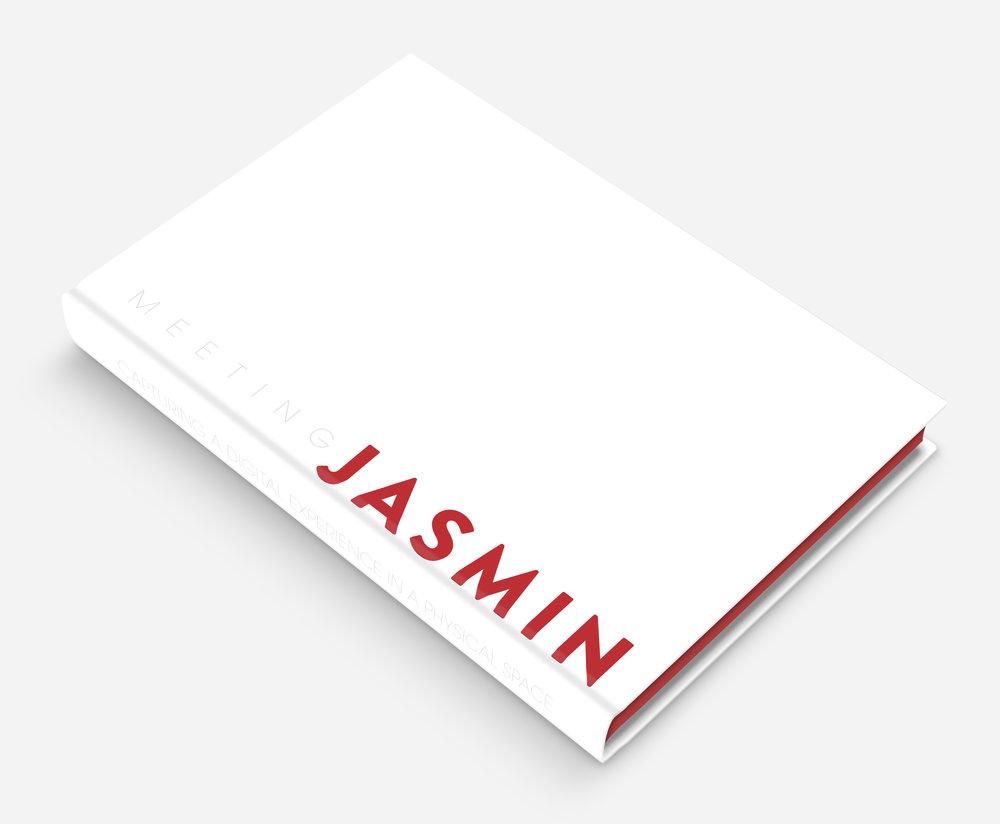 1301-Meeting Jasmin Printed Portfolio Book-Cover1-MOCKUP.jpg