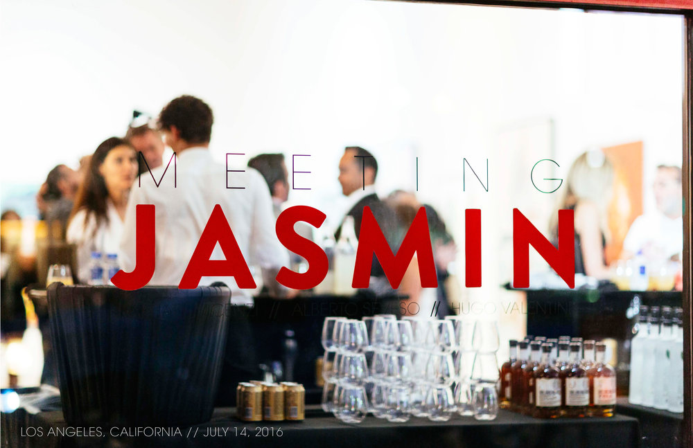 1316-Meeting Jasmin Retrospective Deck_Mockup14.jpg