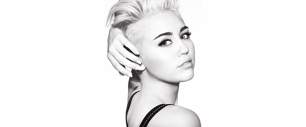 miley-cyrus-photo-cred-vijat-mohindra-990-410.jpg