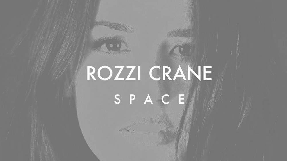 Rozzi-Crane-Space-EP-Review-FDRMX-1024x576.jpg
