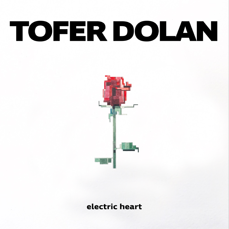 tofer-dolan_electric-heart_-thomas-fitzner-prefinal.png