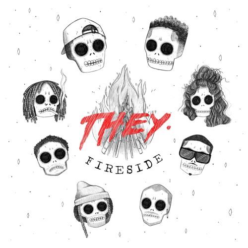 THEY-Fireside-.jpg