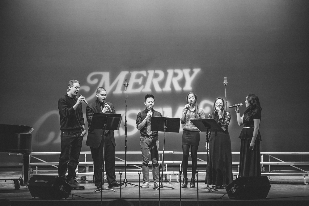 SCC-Holiday-Concert-12.jpg