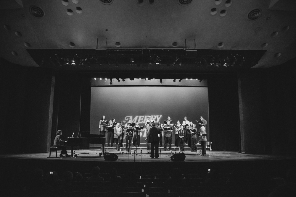 SCC-Holiday-Concert-15.jpg