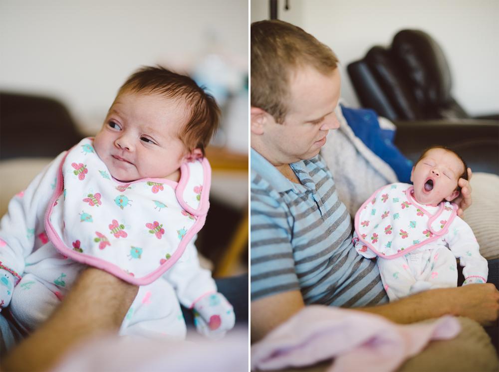 Chloe-Newborn-002.jpg