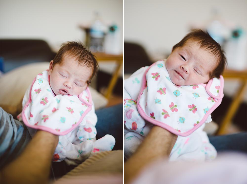 Chloe-Newborn-003.jpg