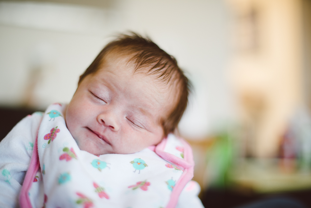 Chloe-Newborn-004.jpg