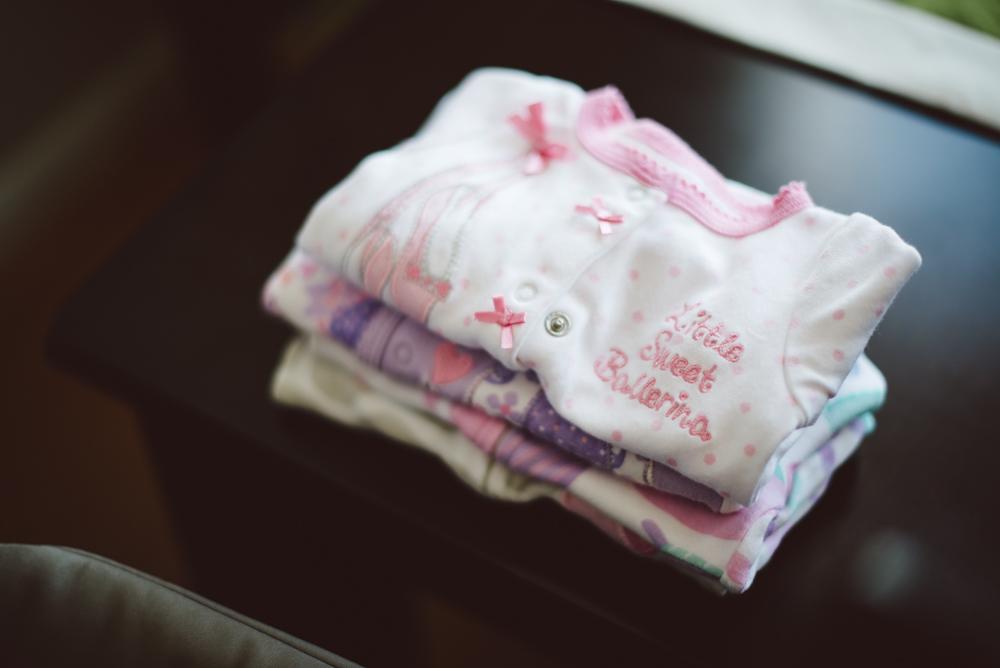 Chloe-Newborn-006.jpg