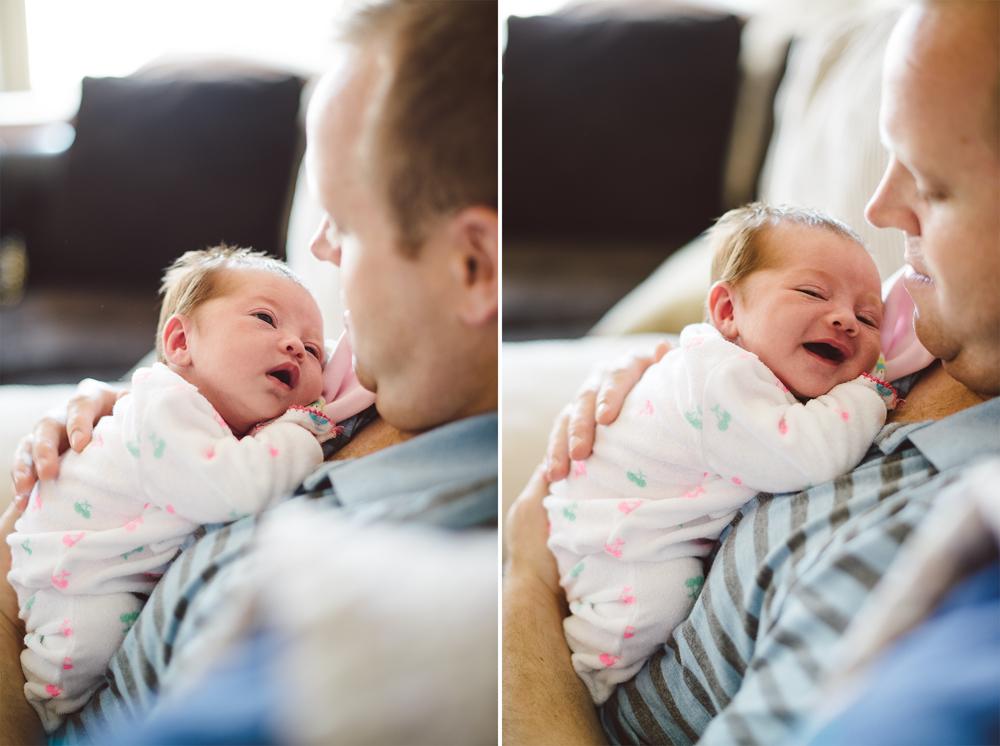 Chloe-Newborn-009.jpg