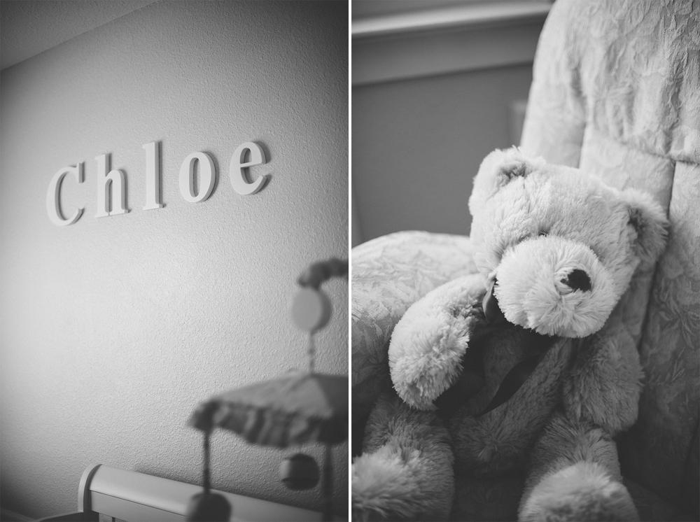 Chloe-Newborn-011.jpg