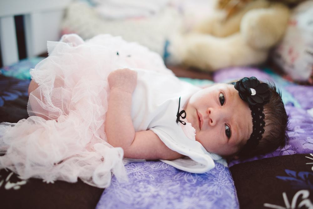 Chloe-Newborn-023.jpg
