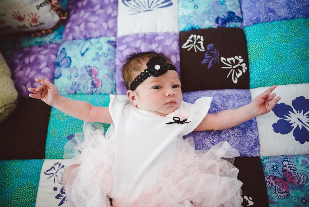 Chloe-Newborn-024.jpg