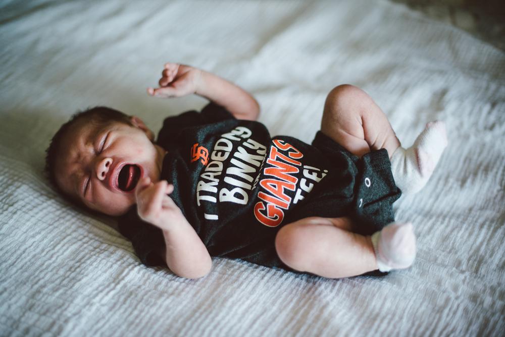 Chloe-Newborn-032.jpg