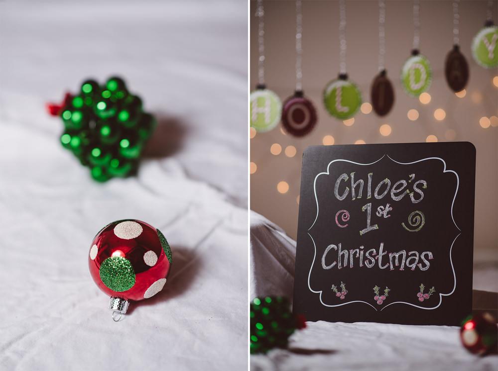 Chloe-Holiday-Portraits-002.jpg