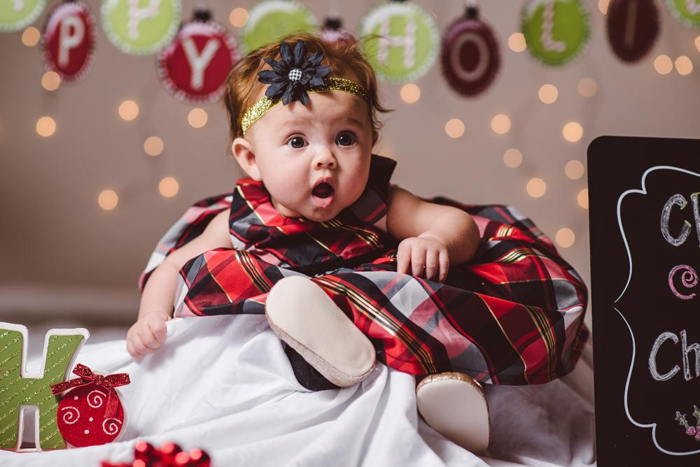 Chloe-Holiday-Portraits-004.jpg