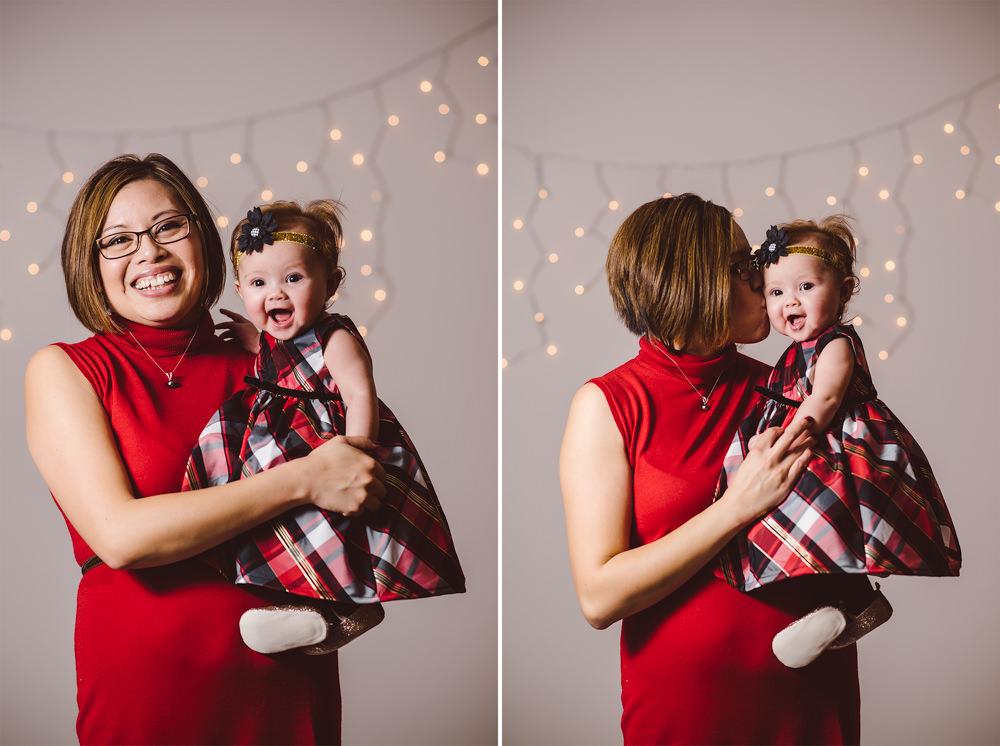 Chloe-Holiday-Portraits-016.jpg