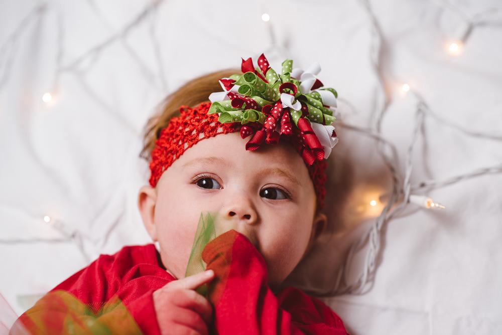 Chloe-Holiday-Portraits-020.jpg