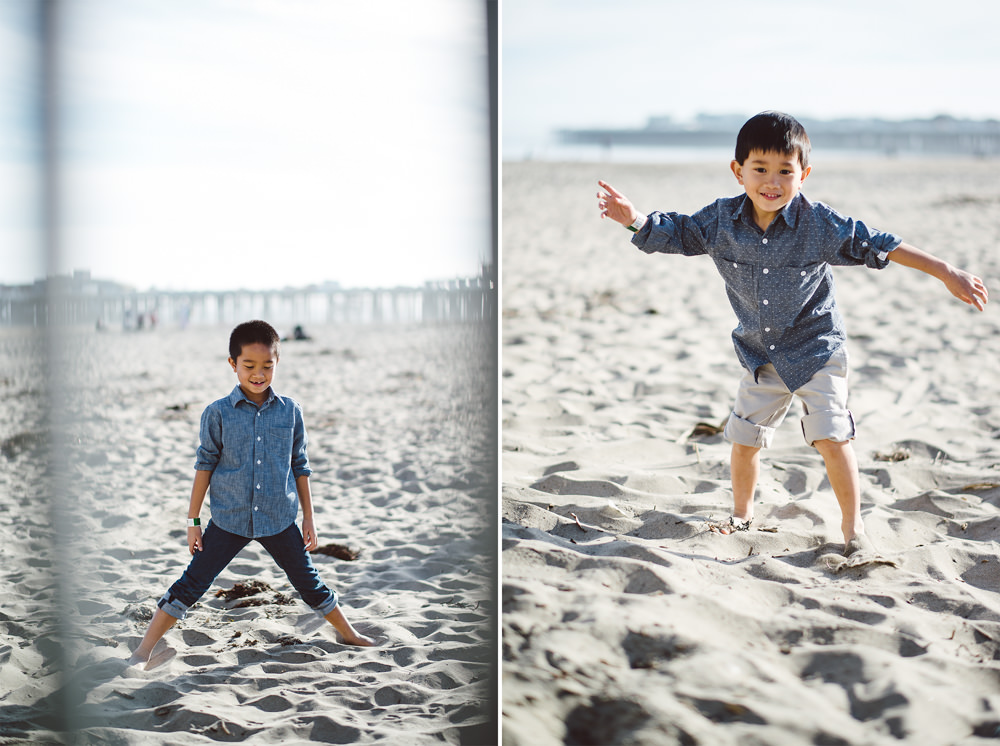 Santa-Cruz-Family-Photography-0034.jpg