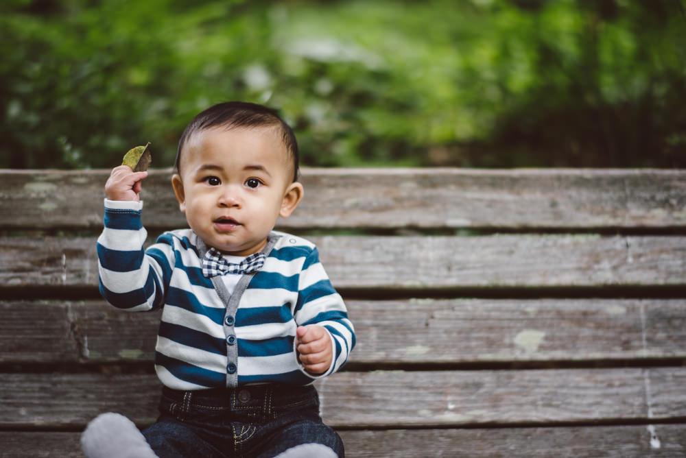 Berkeley-Baby-Photography-0012.jpg