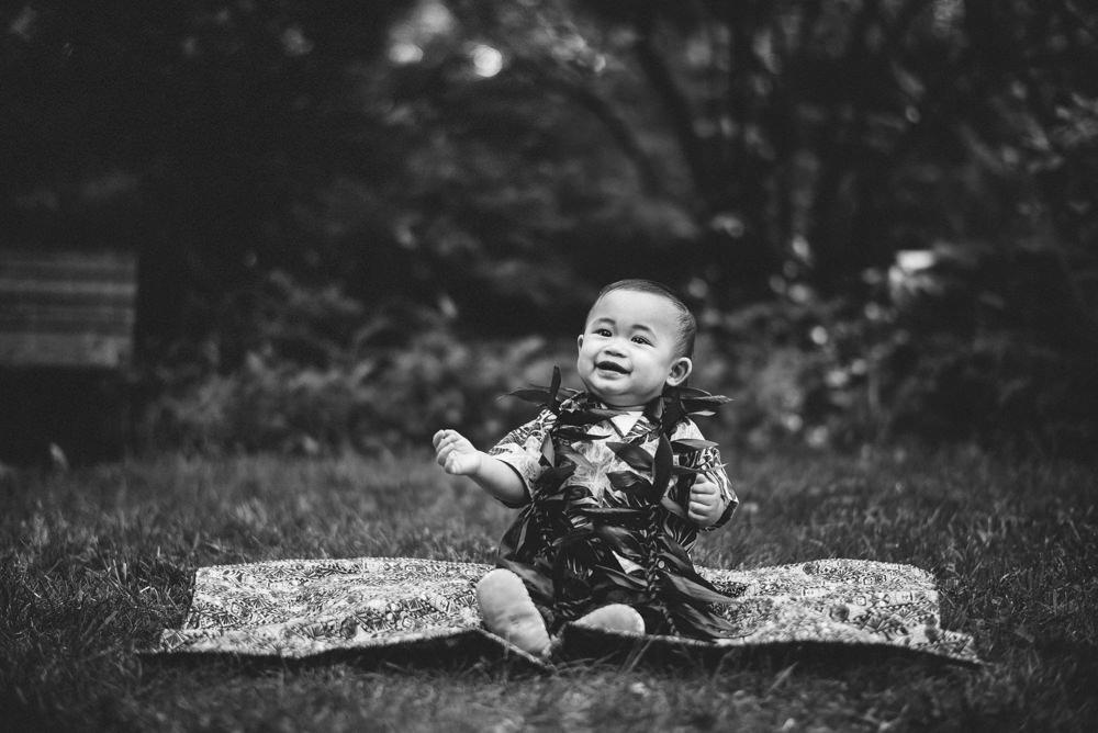 Berkeley-Baby-Photography-0018.jpg