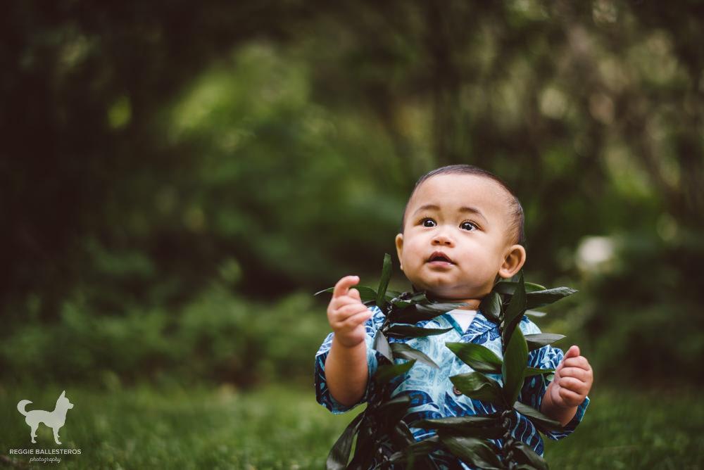 Berkeley-Baby-Photography-0020.jpg