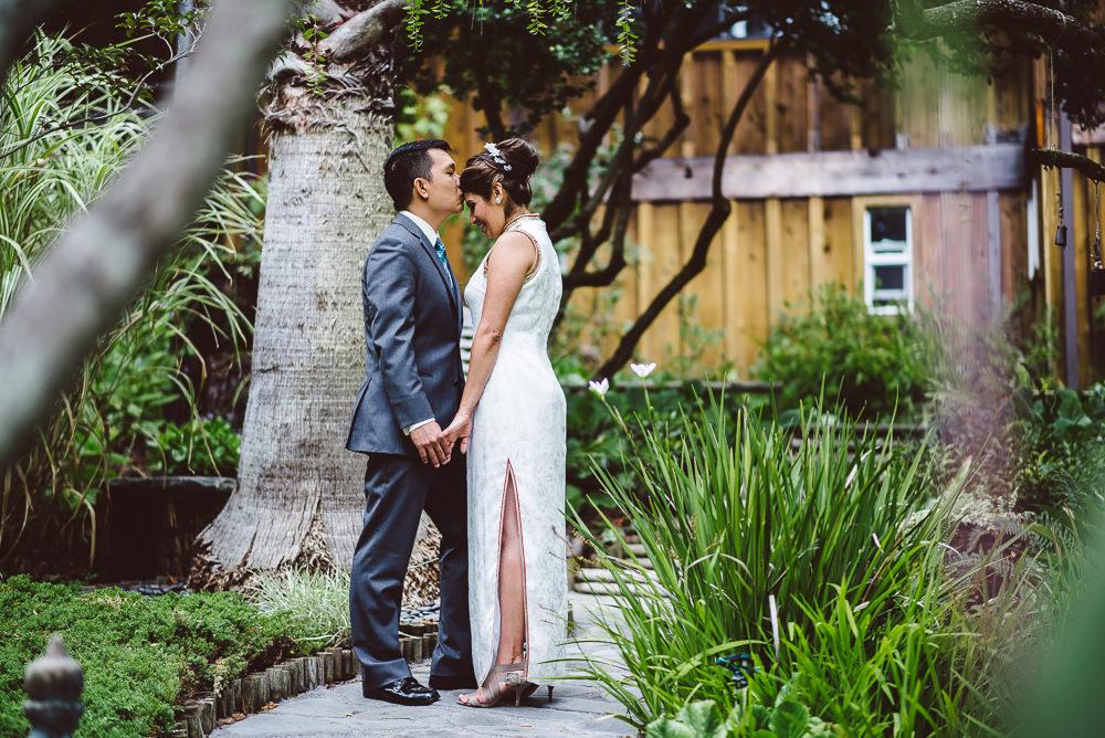 Sebastopol-Wedding-Photography-0001.jpg