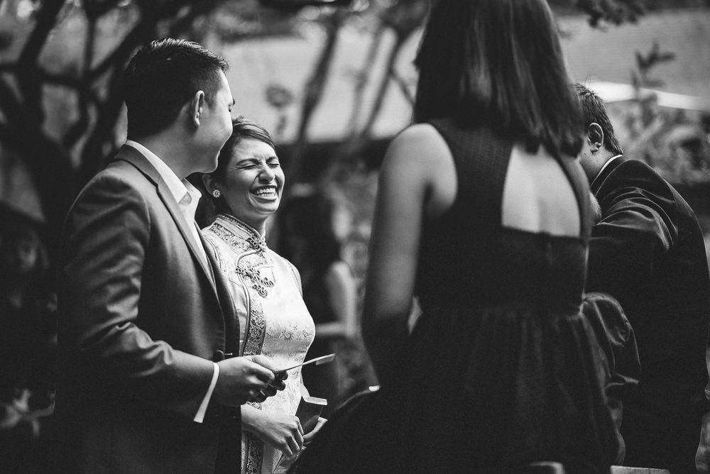 Sebastopol-Wedding-Photography-0005.jpg