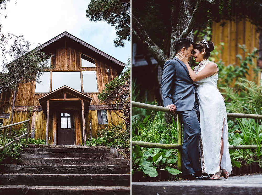 Sebastopol-Wedding-Photography-0007.jpg