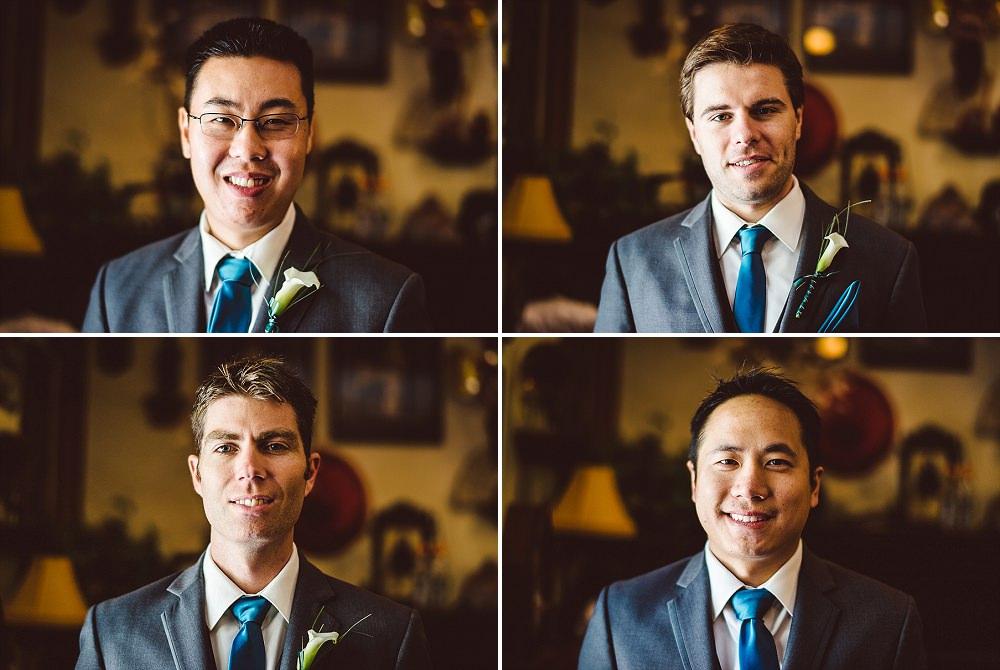 Sebastopol-Wedding-Photography-0016.jpg