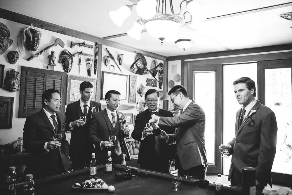 Sebastopol-Wedding-Photography-0022.jpg