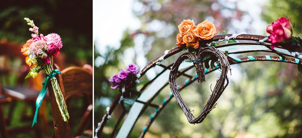 Sebastopol-Wedding-Photography-0023.jpg