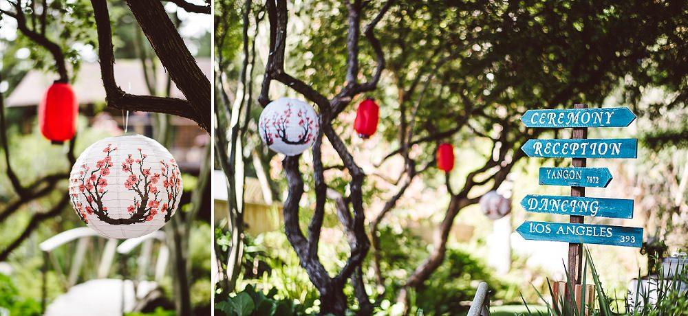 Sebastopol-Wedding-Photography-0028.jpg