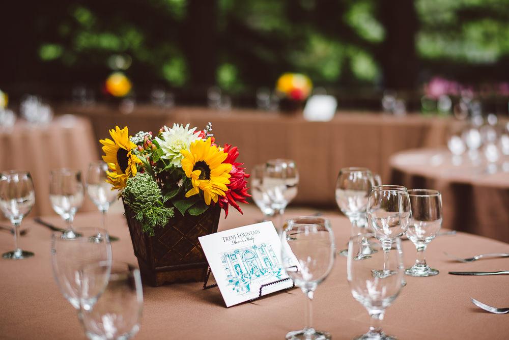Sebastopol-Wedding-Photography-0030.jpg
