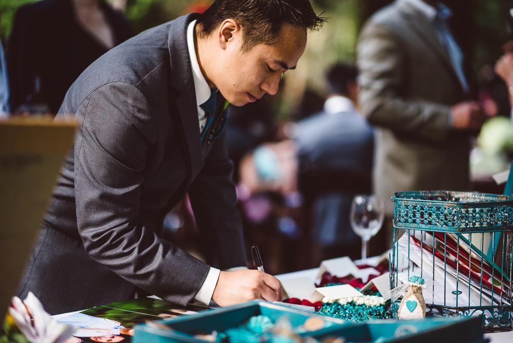 Sebastopol-Wedding-Photography-0035.jpg