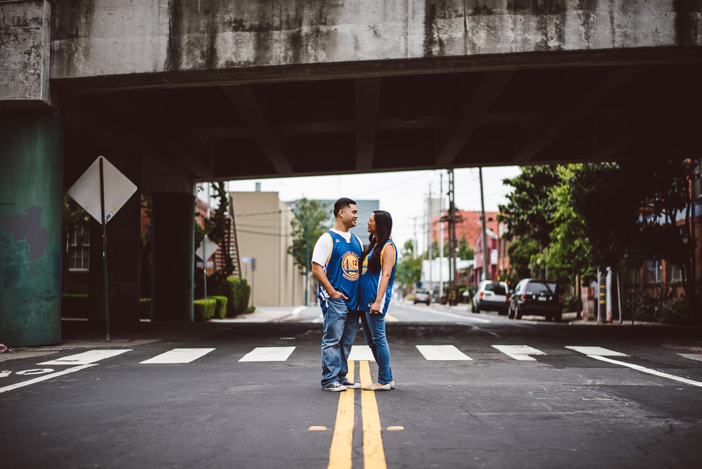 Emeryville-Engagement-Session-Photography-0006.jpg