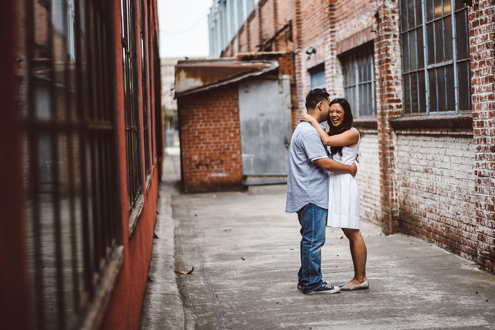 Emeryville-Engagement-Session-Photography-0013.jpg