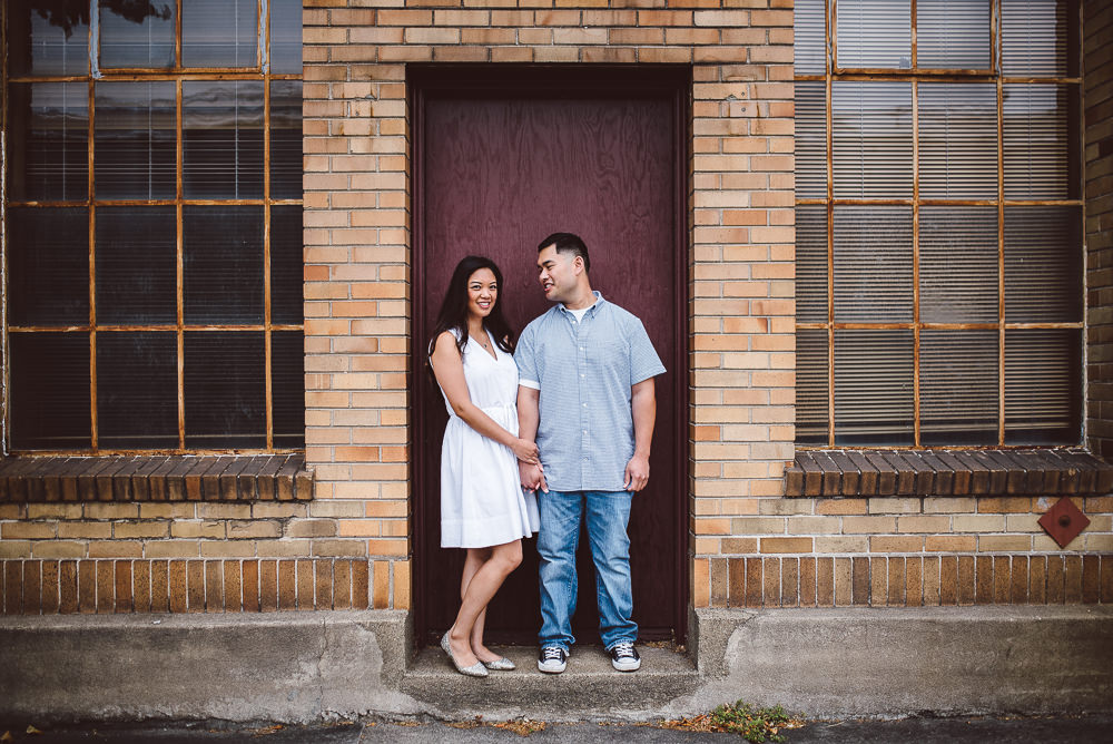 Emeryville-Engagement-Session-Photography-0027.jpg
