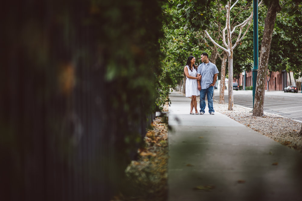 Emeryville-Engagement-Session-Photography-0031.jpg