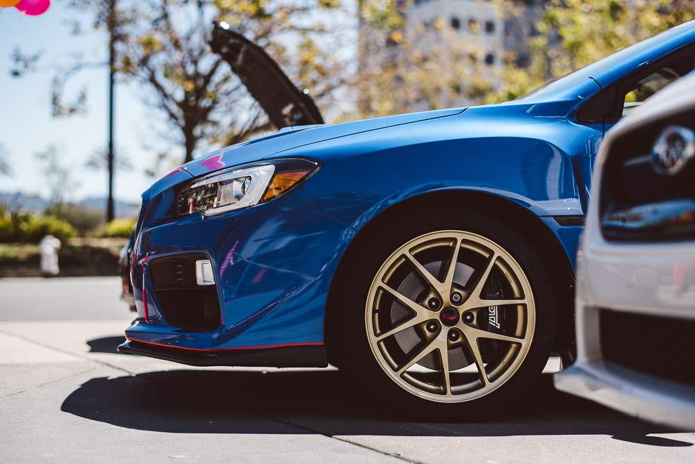 Bay Area Car Photography Coffee And Cars Reggie Ballesteros - Bay area car shows this weekend