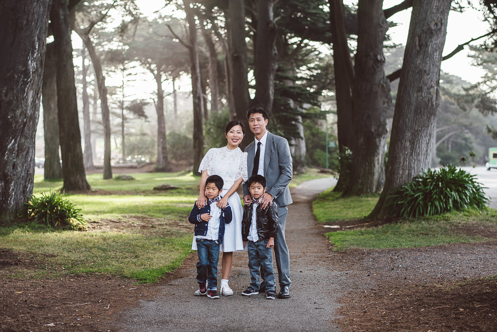 Golden-Gate-Park-Family-Photography-0003.jpg
