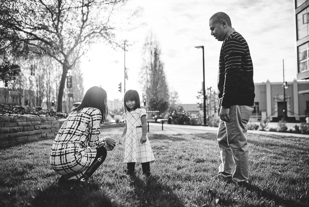Emeryville-Family-Photography-0025.jpg