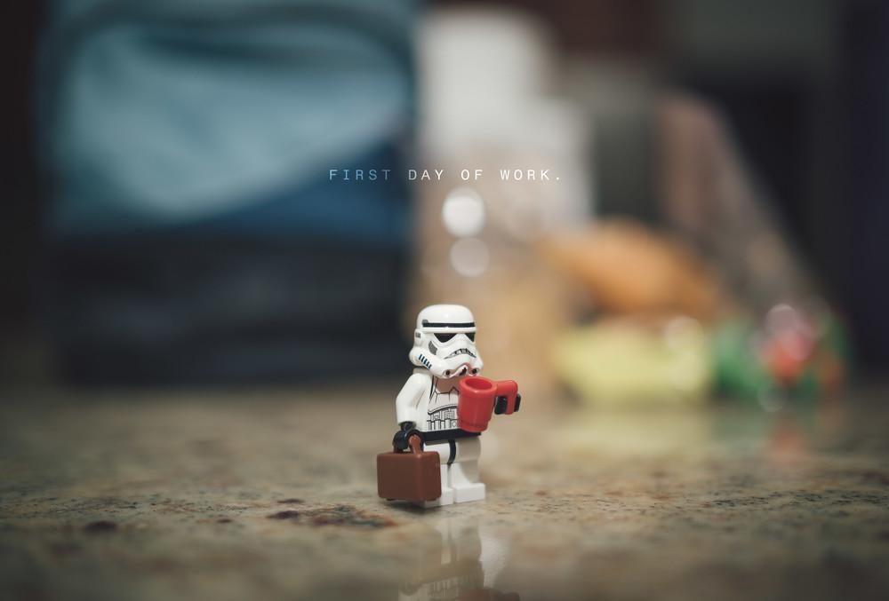 Lego-Portrait-Series-Reggie-Ballesteros-0001.jpg