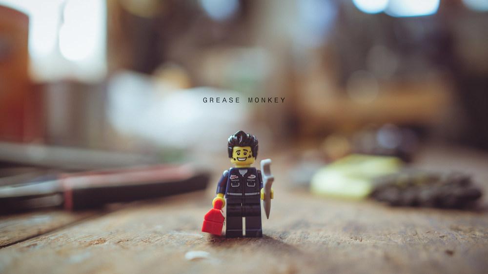 Lego-Portrait-Series-Reggie-Ballesteros-0005.jpg